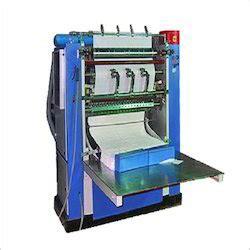 Tissue Paper Machine Price In India - tissue machine tissue machine suppliers traders