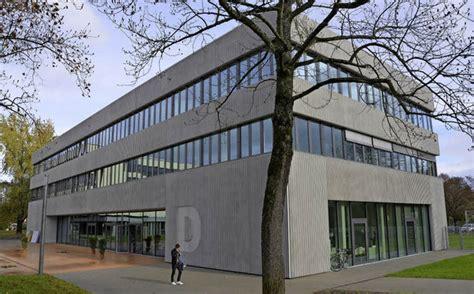 Haus Bauen Offenburg by 2016 Presseartikel Haus Und Landwirtschaftliche