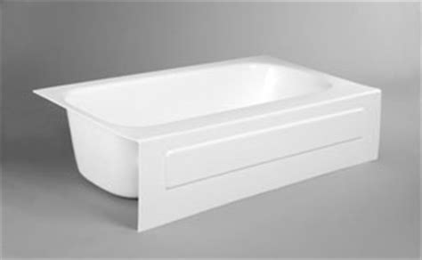 bathtub covers liners bathtub liners and surrounds a2z bathrooms