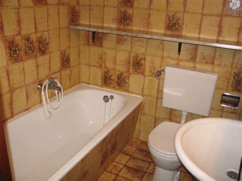 badrenovierung - Toskanische Badezimmer Dekorieren Ideen