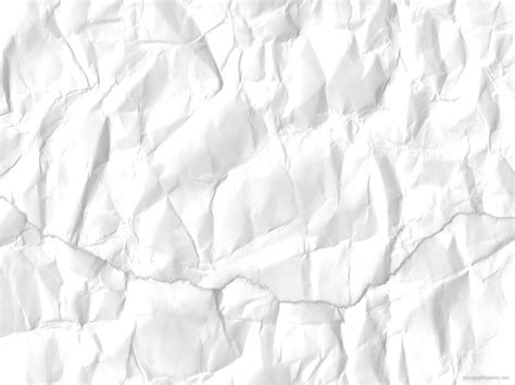 White Paper Crafts - white paper craft powerpoint background new graphicpanic