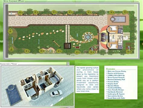 Duplex Floor Plans Free 25 Lakhs Farmhouse For Sale Contact The Engineer Homes