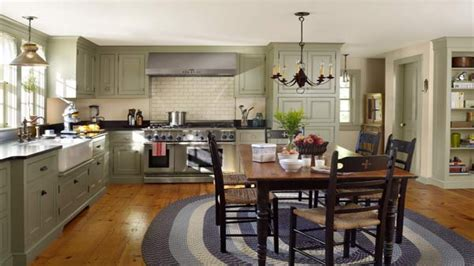 old farmhouse kitchen new old farmhouse kitchens old farmhouse kitchen designs