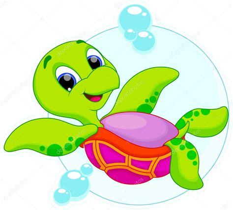 imagenes animadas jpg dibujos animados de tortugas marinas archivo im 225 genes