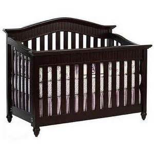 babi italia eastside convertible crib 9779086 reviews