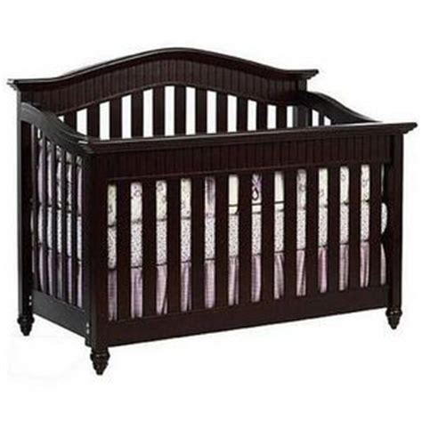 Babi Italia Eastside Convertible Crib 9779086 Reviews Babi Italia Convertible Crib