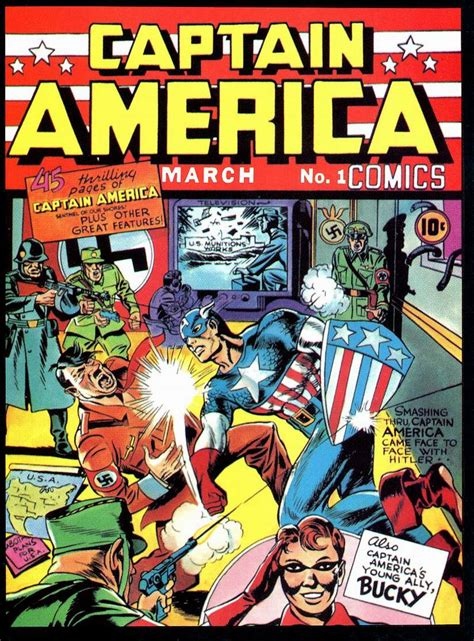 captain america marvel america 1 why captain america watchmen and corporate owned
