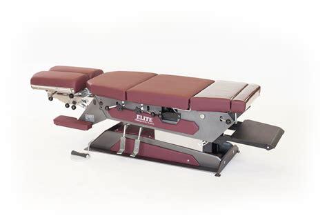 elite chiropractic high low elevation bryanne enterprises