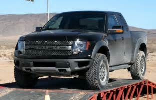 Ford Raptor Weight Ford F 150 Raptor Photos Reviews News Specs Buy Car
