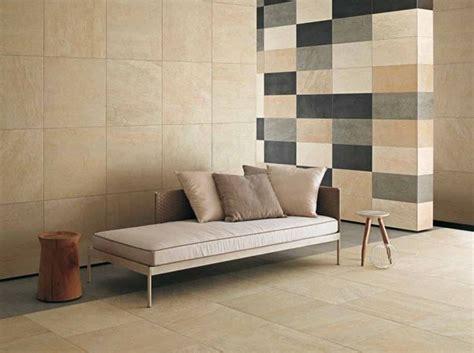 tipi di piastrelle tipi di mattonelle per interni le mattonelle scegliere