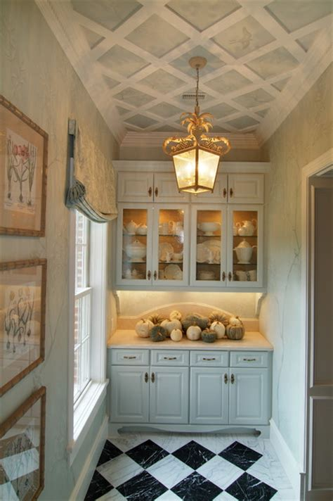 what is a butler s pantry showhouse butler s pantry