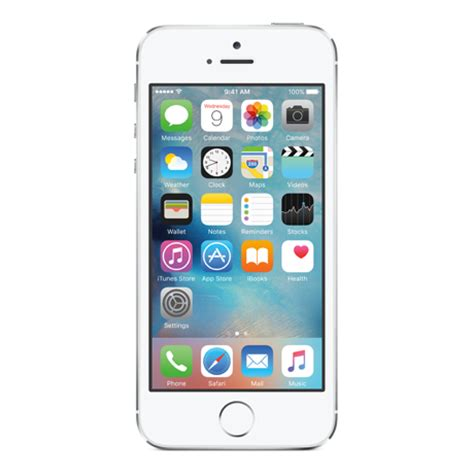 how to use iphone 5s iphone 5s user guide and support bell mobility
