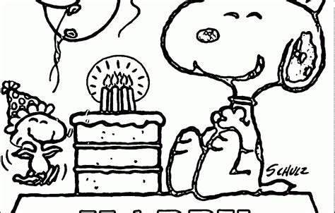 joe cool coloring pages joe cool snoopy coloring page free printable pages