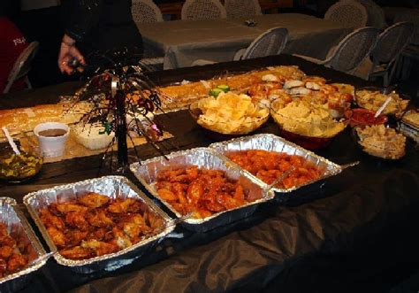 christmas party food ideas for adults 50th birthday food ideas birthday ideas birthday 50th birthday 50th birthday