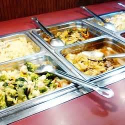 canton inn restaurant 10 fotos 15 beitr 228 ge buffet