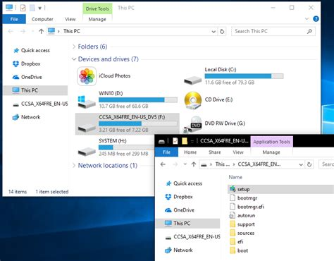 install windows 10 education how to download official windows 10 iso files using media