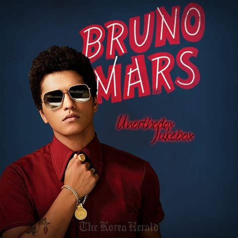 free download mp3 bruno mars nothing at all blog dla fan 243 w bruno marsa new bruno mars no 1