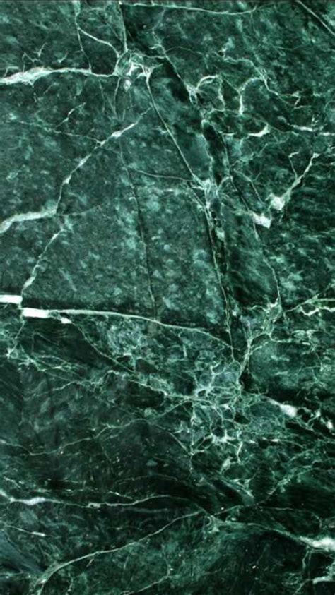 wallpaper iphone marble wallpaper iphone background green marble marmor