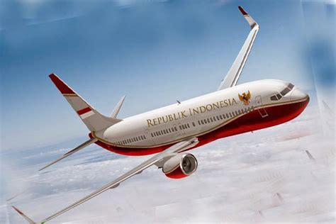 tutorial gambar pesawat jadwal maskapai penerbangan booking tiket pesawat