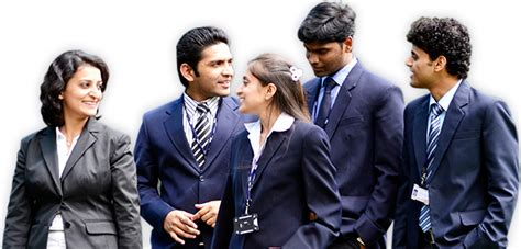 Cambridge Fees For Indian Students For Mba by Isme B Schools In Bangalore Business Schools In
