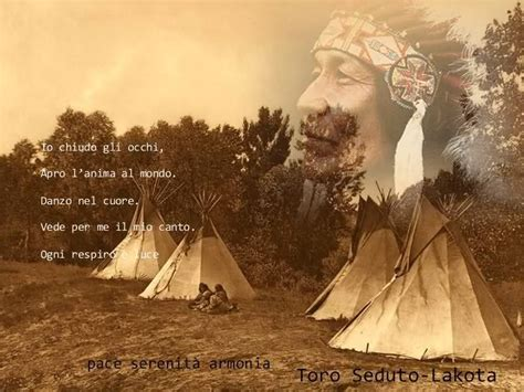 toro seduto frasi immagini e frasi indiani d america cerca con
