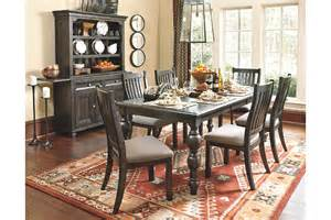 Ashley Furniture Dining Room Tables by Townser Dining Room Table Ashley Furniture Homestore