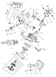 honda gx160 starter wiring diagram get free image about wiring diagram