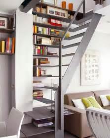 Ideen Moderne Wohnungsgestaltung 27 Tolle Designer Ideen F 252 R Die Moderne Wohnungsgestaltung