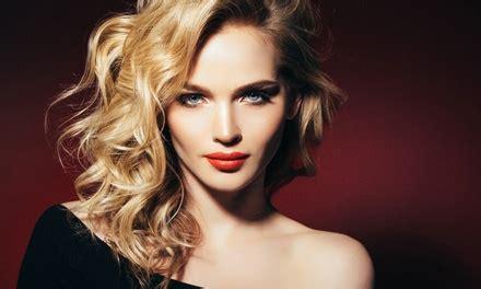 groupon haircut bristol lip filler cosmetique groupon