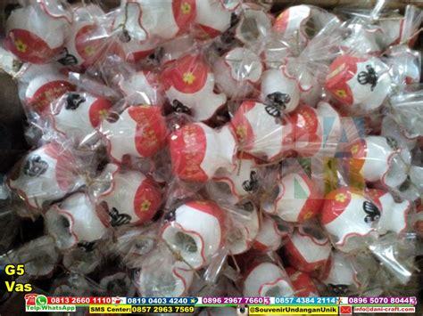 Vas Bunga Beling Dan Keramik souvenir vas g5 souvenir pernikahan