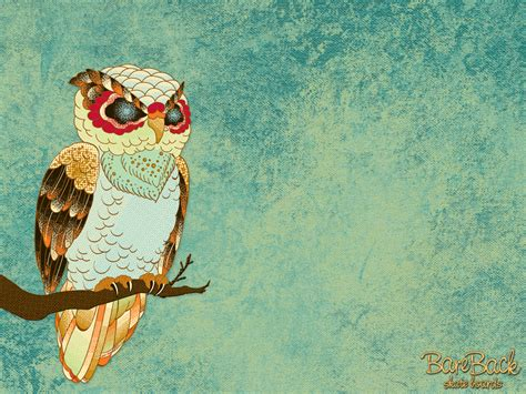 wallpaper tumblr owl owl tumblr backgrounds amazing wallpapers