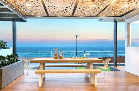 The Best Beach Houses To Rent In Nsw This Summer Sydney House Rentals Nsw