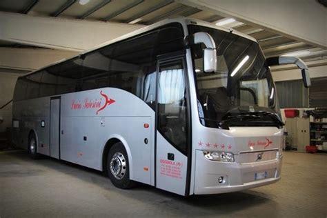busmarket autobus usati autobus offerte autobus occasione autobus concessionari