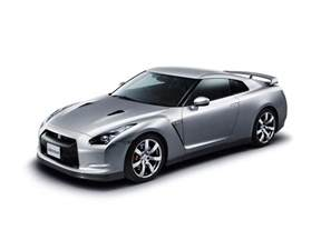 Nissan Gtr R35 Images Nissan R35 Gtr Specifications Images Information