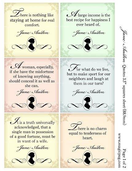 jane austen biography in hindi jane austen love quotes love quotes