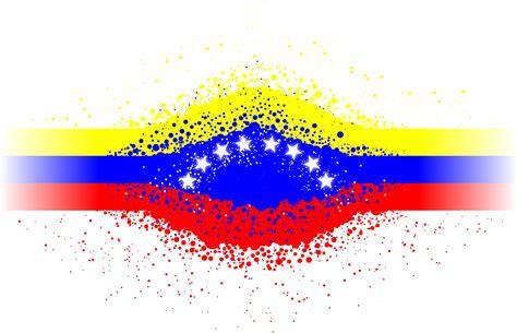 imagenes de venezuela con la bandera bandera de venezuela imagenes imagui
