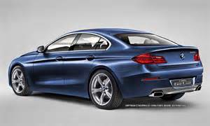 bmw 2 series gran coupe 3 images bmw 2 series gran coupe