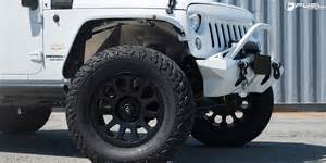 jeep wrangler vector d579 gallery mht wheels inc