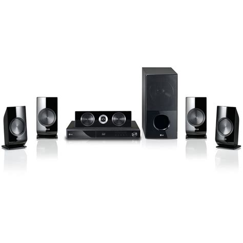 lg lhb336 network 3d home theater system lhb336 b h