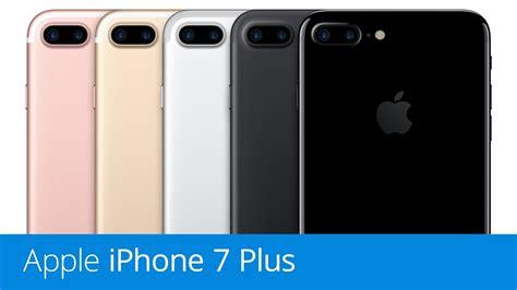 apple iphone 7 plus recenze