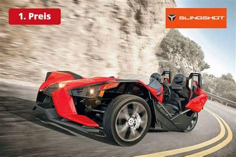 Auto Bild Sportscars Wahl 2015 by Sportscars Des Jahres 2015 Wahl Autobild De