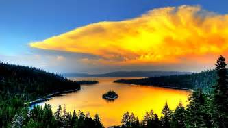 crater lake hd wallpapers travel hd wallpapers