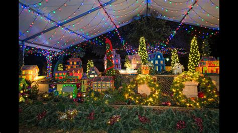 Zoo Lights Tickets Now On Sale Zoo Lights Schedule