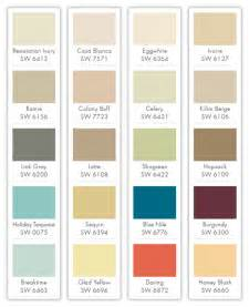 Color Palettes For Bathrooms - certapro painters bedrooms color palette by certapro painters interior and exterior house painters