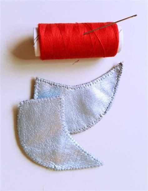 decorare zaino come dipingere a mano uno zainetto per carnevale