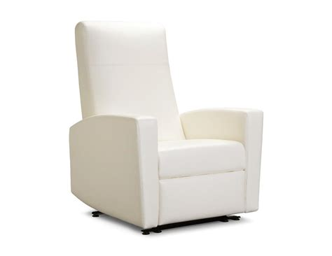 wallsaver recliner facelift replay wallsaver recliner trinity furniture