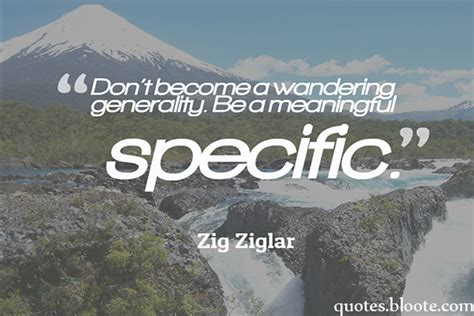 Small Meaningful Quotes About