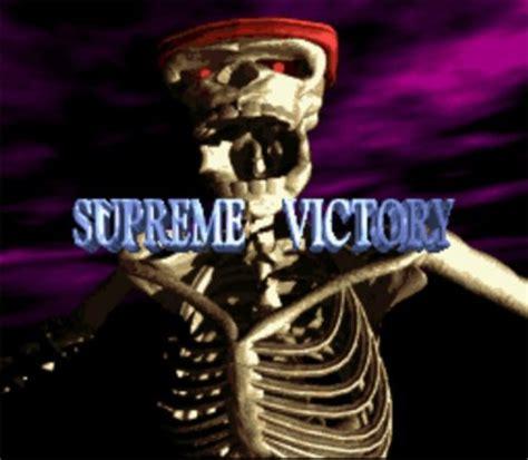 Skeleton Meme - skeleton memes tumblr image memes at relatably com