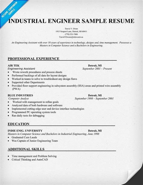 skillful writing college student resume best 25 student resume ideas on resume tips