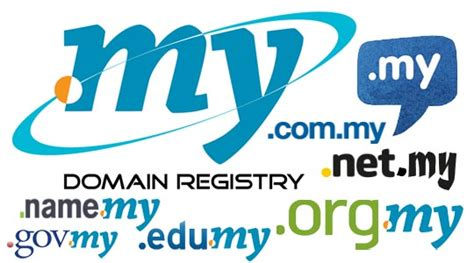 find cheap malaysia  domain names  business